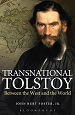 Transnational Tolstoy